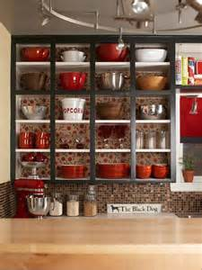 How To Organize The Kitchen Cabinets by It S Written On The Wall Create Organizing Kits Tips