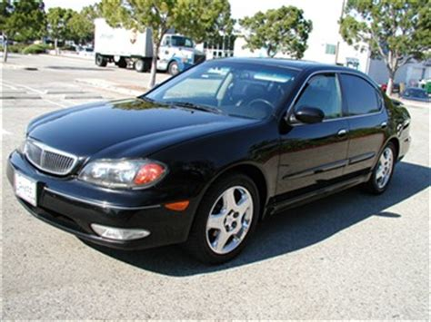 find a cheap used 2001 infiniti i30t in orange county at