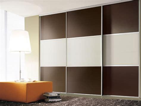 sliding wardrobe gallery range sliding