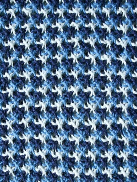 slip stitch color knitting patterns 13113 best images about knitting stitch bible on