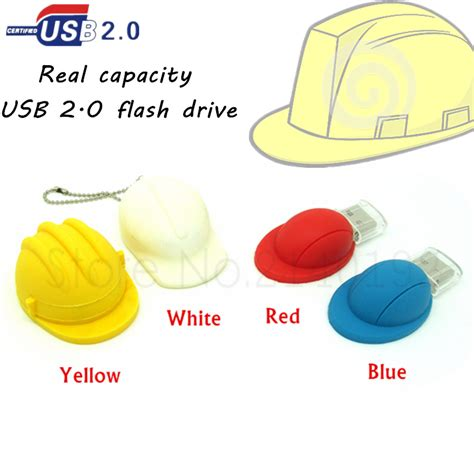 Flash Disk Domo Hat 4gb compare prices on flash drive cap shopping buy low