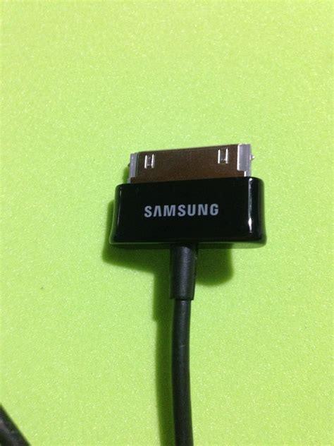 Samsung Galaxy Tab 2 Original cable samsung galaxy tab 2 p3100 original usb datos u s