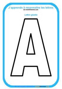 Coloriage Alphabet Lettres G 233 Antes Coloriage Lettre A