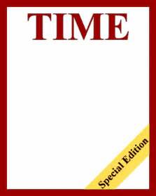 time magazine template time magazine template wordscrawl