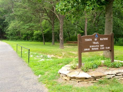 rocky gap state park cumberland md top tips before you
