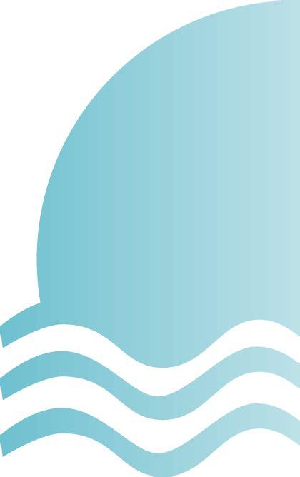 apartamentos baratos en benidorm particulares cing en benidorm con piscina climatizada arena blanca