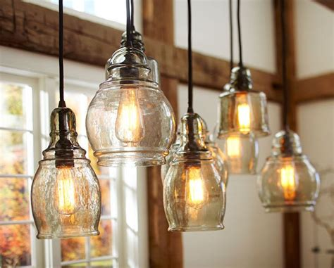 Country Light Fixtures Wine Country Living Room Photo Gallery Design Studio Pottery Barn My New Home Pinterest