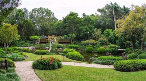 Brisbane Botanic Gardens Mt Coot Tha Brisbane Botanic Gardens Mount Coot Tha Visit Brisbane
