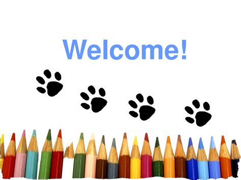 welcome powerpoint template ppt welcome powerpoint presentation id 3317766 7434