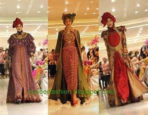 Model baju muslim dari kain songket myideasbedroom com