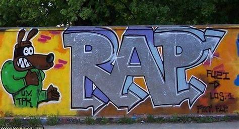 imagenes que digan rap graffiti walls hip hop graffiti street art rap graffiti