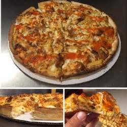 Uphams House Of Pizza by Upham S House Of Pizza 47 Fotos 52 Beitr 228 Ge Pizza