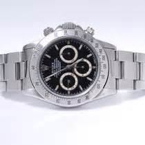 Rolex Daytona Chrono Leather Premium breitling callisto for 1 084 for sale from a trusted