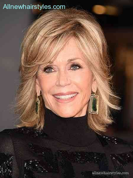 celebrity hairstyles over 50 years old 189 best images about hairstyles for heart shaped face