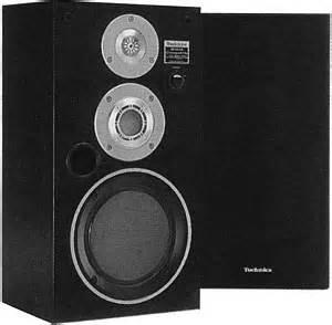 technics sb xa manual loudspeaker system hifi engine