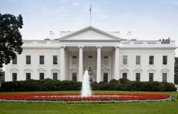 white house shooting today us gunshots fired near white house ak47 recovered americas news india today