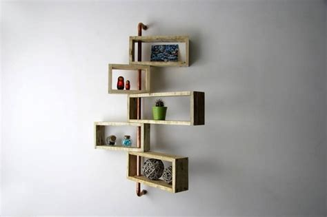 Moving Shelf by Recycled Pallet Moving Shelf Pallet Ideas Recycled