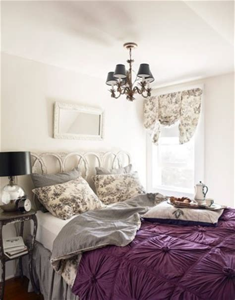 purple and silver bedroom ideas silver purple bedroom bedrooms pinterest