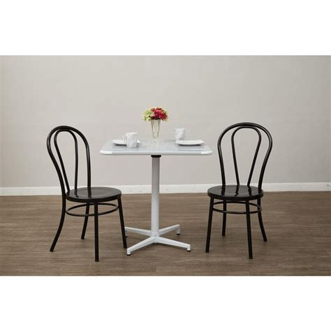 black metal dining room chairs 100 black metal dining room chairs kitchen solid