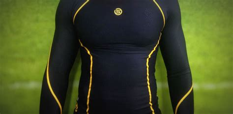 compression garments compression garments science for sport