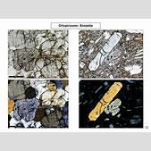 Atlas Minerales...