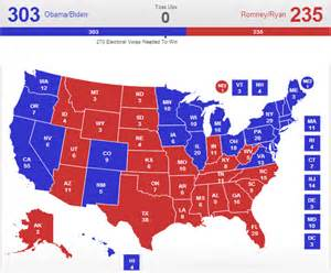 2016 Presidential Election Predictions Map by Presidential Election 2016 Predictions Related Keywords