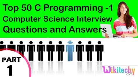 tutorial questions on c programming top 50 c programming 1 cse technical interview questions