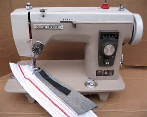 new home sewing machine new home janome 535 sewing machine manual
