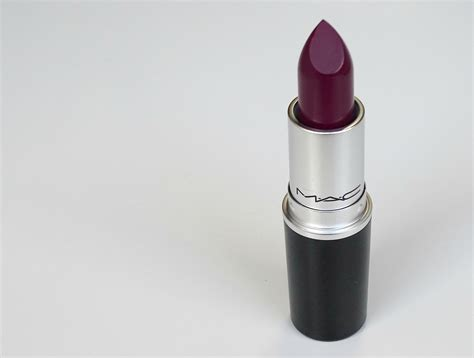mac lipstick my mac cosmetics lipstick haul eleanor j adore