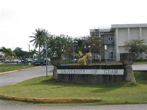 colleges and universities colleges and universities in colleges and universities in guam simple english