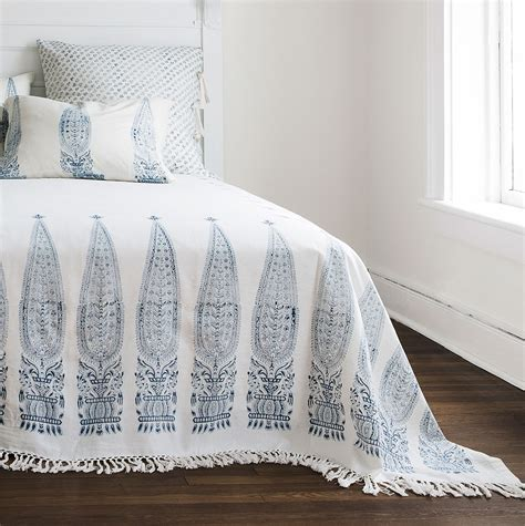 bed throws royale bed throw les indiennes