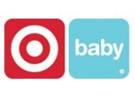 Target Baby Registry Insert Cards Template by Whoreders July 2012