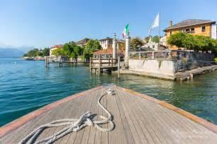 Wedding Box Lago Maggiore by Matrimonio Sul Lago D Orta 232 Il Luogo Ideale Per Il Vostro