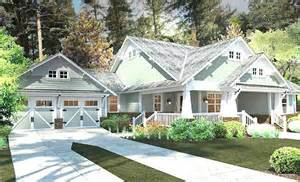 craftsman farmhouse plans plan w16887wg farmhouse craftsman country cottage
