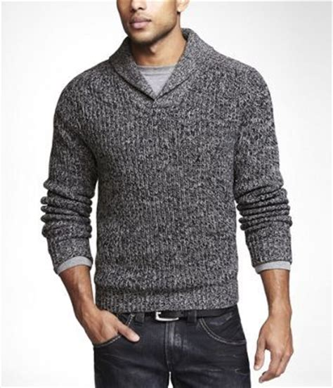 Sweater Cools Roffico Cloth pin by cedric mangum on s fashion that i