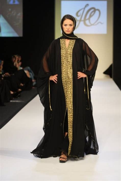 Hoodie Gold Phryme Hitam different arab dress for and