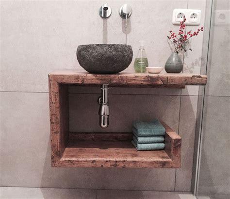 badezimmermöbel badezimmerm 246 bel badschr 228 nke waschtisch g 228 ste wc