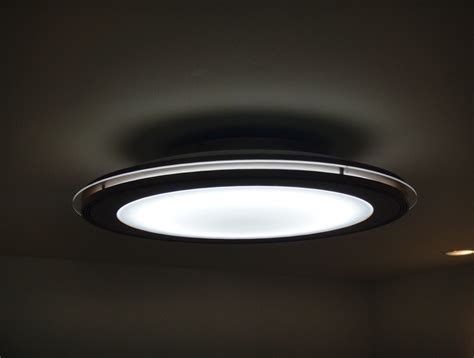 wireless ceiling light speakers wireless ceiling speakers india home design ideas