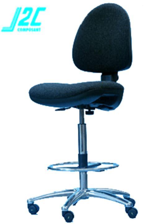chaise bureau architecte chaises hautes tous les fournisseurs siege haut
