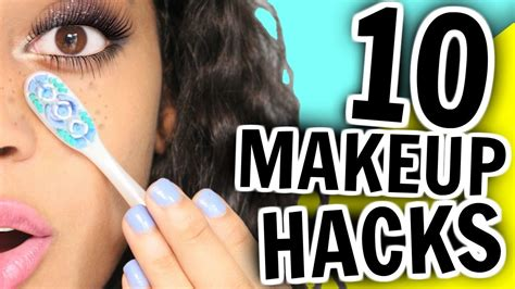 20 kitchen hacks you ve never seen makeup tips video taable note