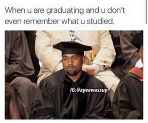 Funny Graduation Memes - good jokes for college students kappit