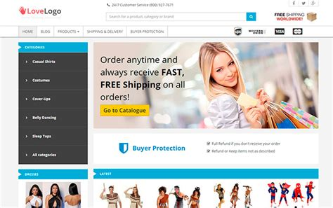 aliexpress plugin for wordpress start your online business with aliexpress affiliate plugin