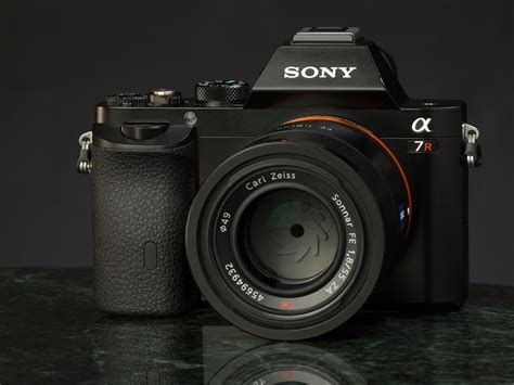 sony alpha reviews sony alpha 7r review digital photography review