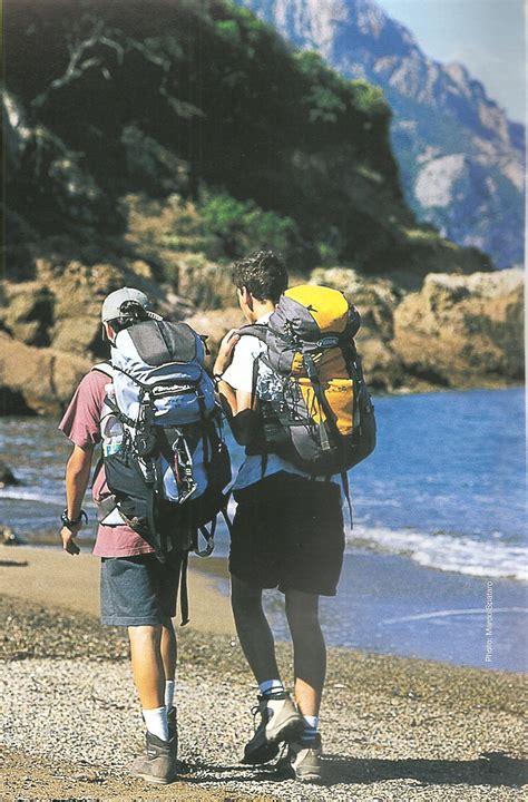 tende da trekking ultraleggere outdoor trekking