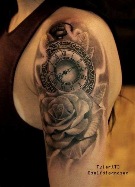 shoulder piece tattoo designs best 25 arm tattoos ideas on arm