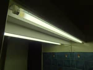 neon pour meuble eclairage ikea durable et vous