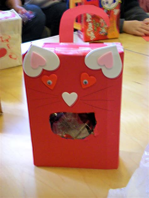 valentines box ideas sippy cup central holder ideas