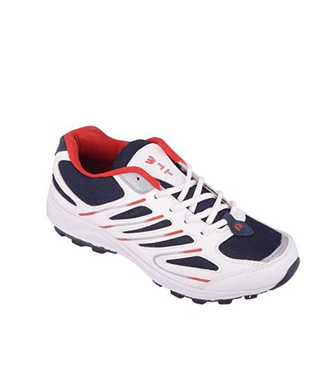 japanese sports shoes japanese running shoes 28 images popular japanese