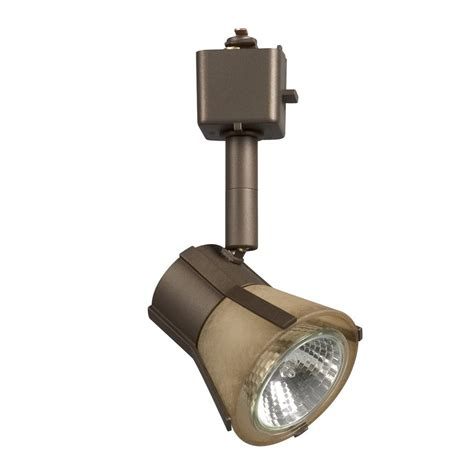 Lowes Track Lighting Fixtures Lowe S Track Light Fixtures Images