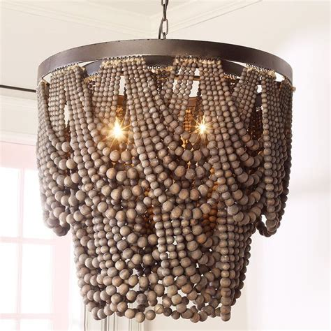 beaded chandelier l shades 25 best young hollywood haute images on pinterest